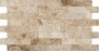 Placa Caravista Beige |23.5x40.5