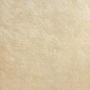 Quarzi Ivory/30  30x30