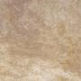 Quarzi Ivory/45 44.7x44.7