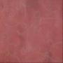 Rinascimento Rubino 60x60
