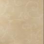 Rinascimento Sabbia 60x60