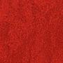 Rosso 33x33