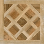 Royal Deco Sand 75x75