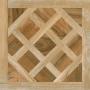 Royal Deco Sand 75x75