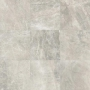 Royal Marble Almond Lapp 50x50