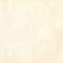 SELECT Marfil 38.8x38.8