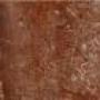 T.MARMARA-R 8,6x8,6