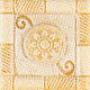 T. I. Theodora (8 x 8) Вставка