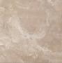 Taymyr Sand 45x45