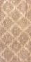 Texture Domus Noce |32.1x64.2