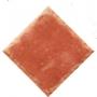 Tozzetto Aragon Rosso |10x10