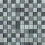 VITRA GRIS 184328 29X29