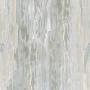 Viktoria Silver  60x60