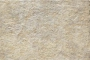 Zircone Bianco 31x47