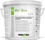 Клей Slc Eco L 34 (A + B), Light, 9 кг + 1 кг